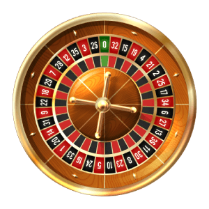 Casino odds blackjack