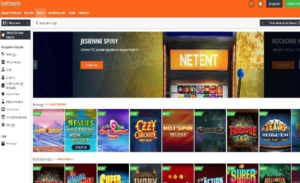 betssoncasino__screen_1