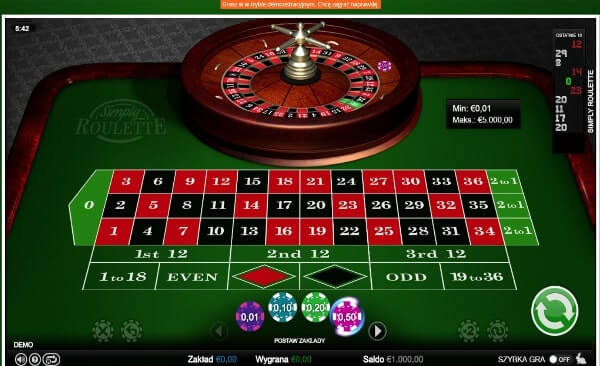 betssoncasino__screen_2